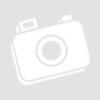 Reebok Jet300 Elliptikus tréner