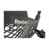 Reebok ZJET 460 Bluetooth Szobakerékpár