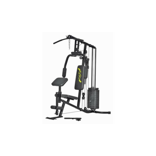 OPTI Fitness kondigép