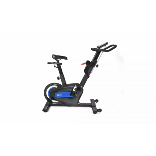 Pro Fitness Aerobic spinning kerékpár