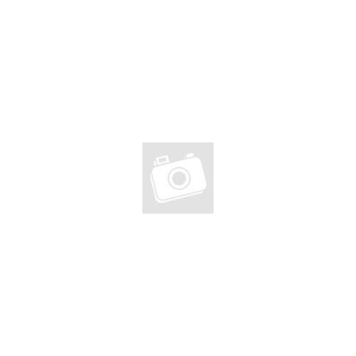 E-Plus New 27'' Fehér Uniszex Hibrid kerékpár