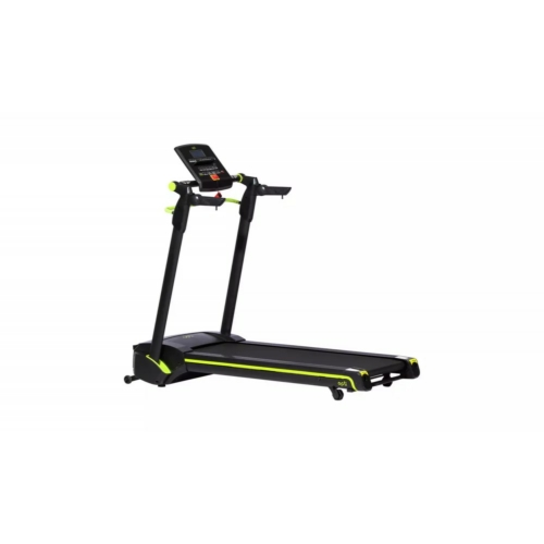 Opti Easy Fold futópad incline